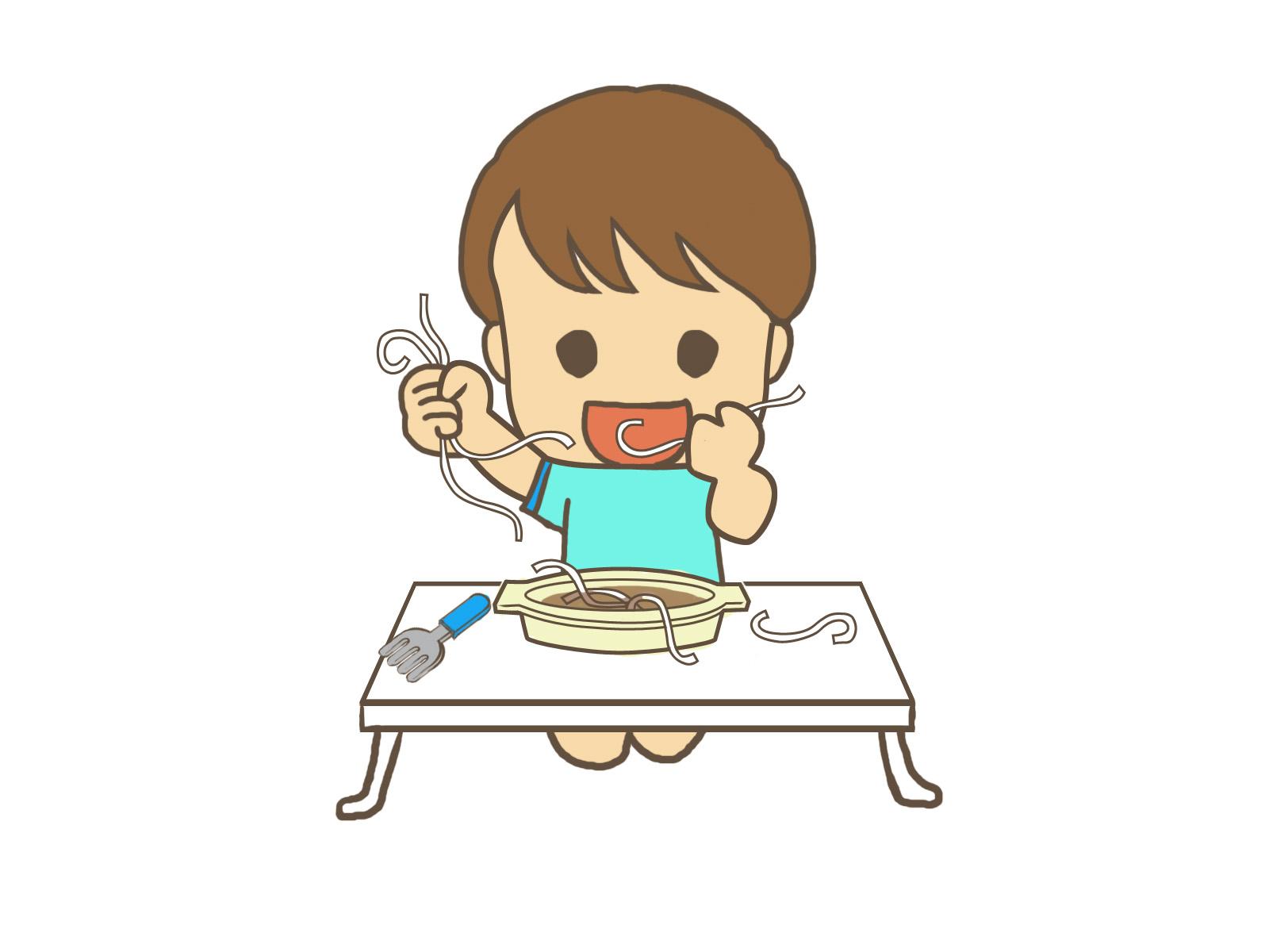 痛風と食事の関係