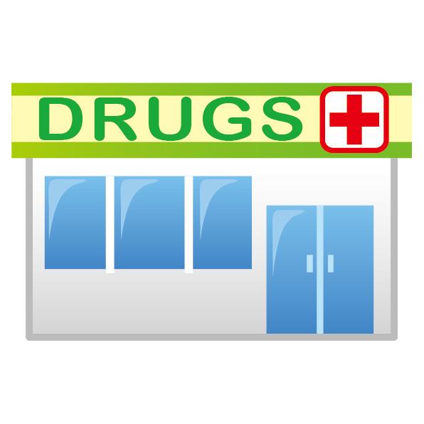 痛風に使える市販薬