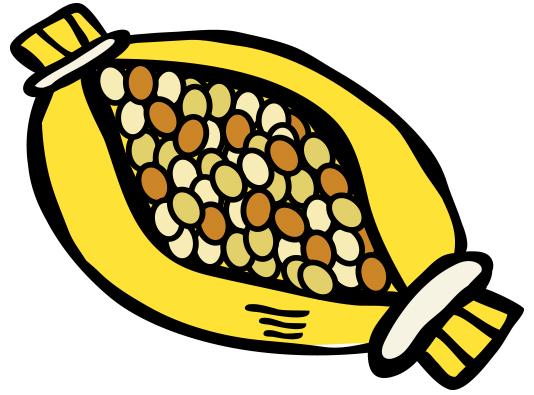 納豆、豆腐などの大豆製品を食べすぎると痛風になりやすいの?