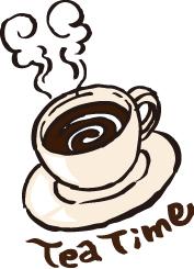 コーヒーは痛風予防になるか