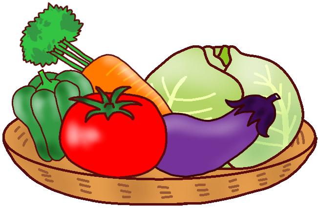 野菜(ビタミンC)を食べると痛風に効果があるのか