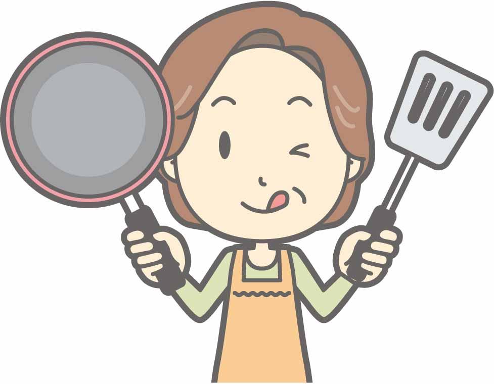 [痛風の予防] プリン体の多い食品は調理(料理)の仕方で減らせる