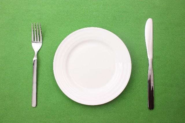[痛風の体験 佐藤さん編②]痛風発症前と後の食事(食品)の変化