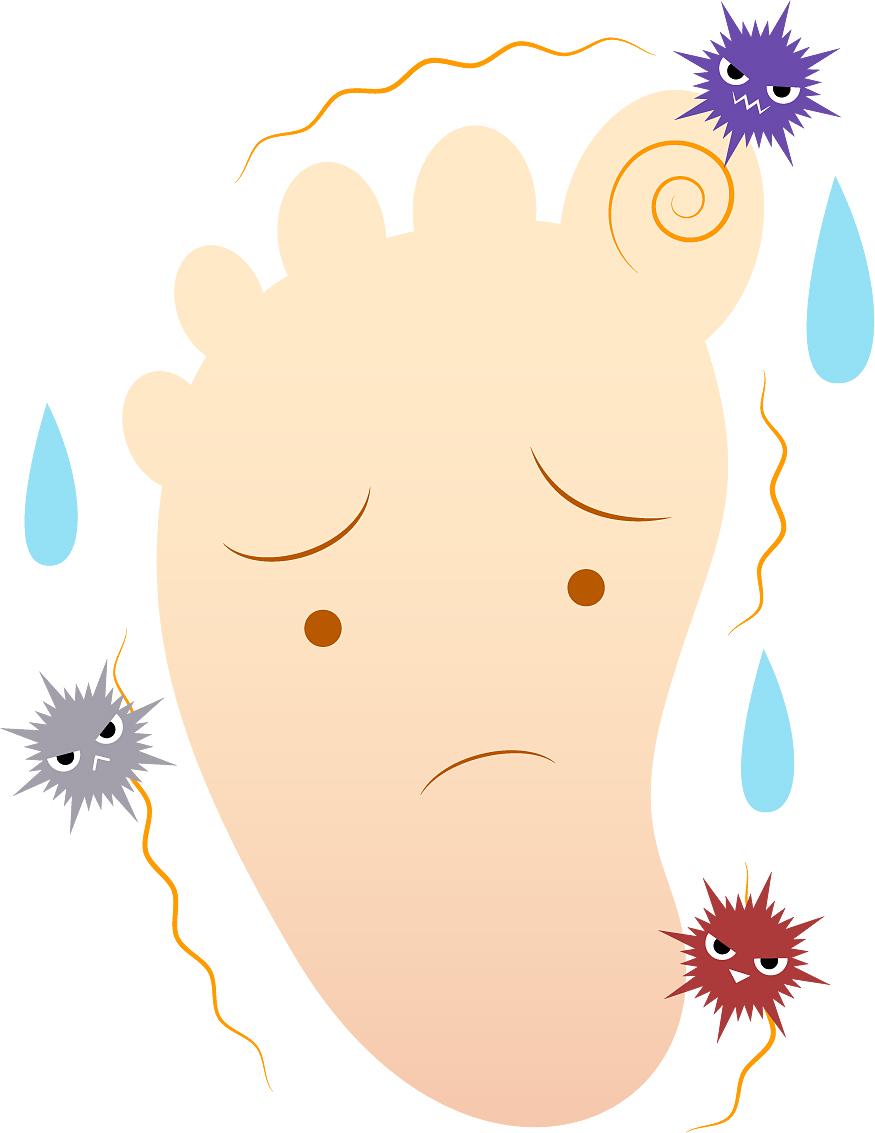 [痛風の予防策]薬を使わないで尿酸値を下げる方法