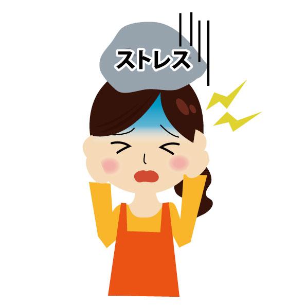 自律神経が乱れると尿酸値が上がり、痛風になるのか?