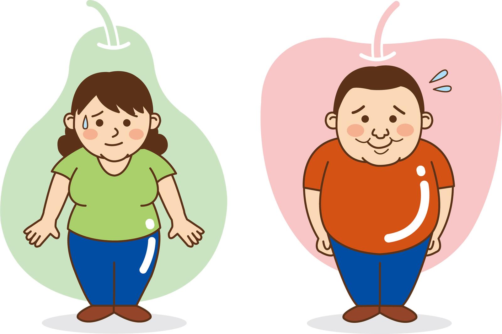 痛風の合併症である脂質異常症とは。何が原因?