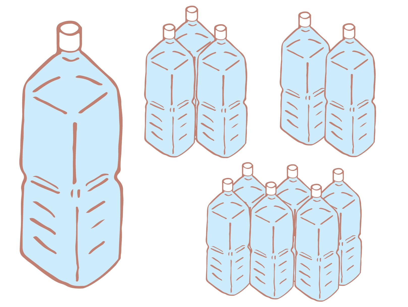 痛風体験談大西さん編③生活習慣の改善に着手。水分管理の大切さ
