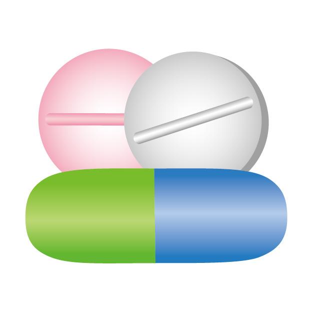 痛風経験談 南さん編②痛風発作のために飲んだ鎮痛薬が効かず