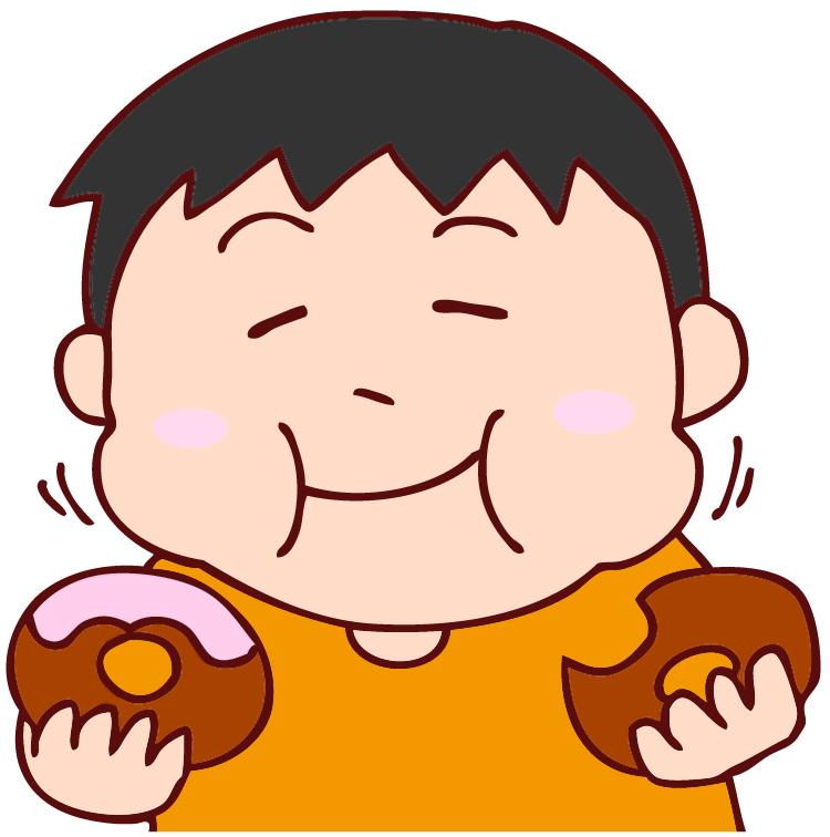 痛風経験談 原さん編②痛風発症の半年後に合併症の脂質異常症