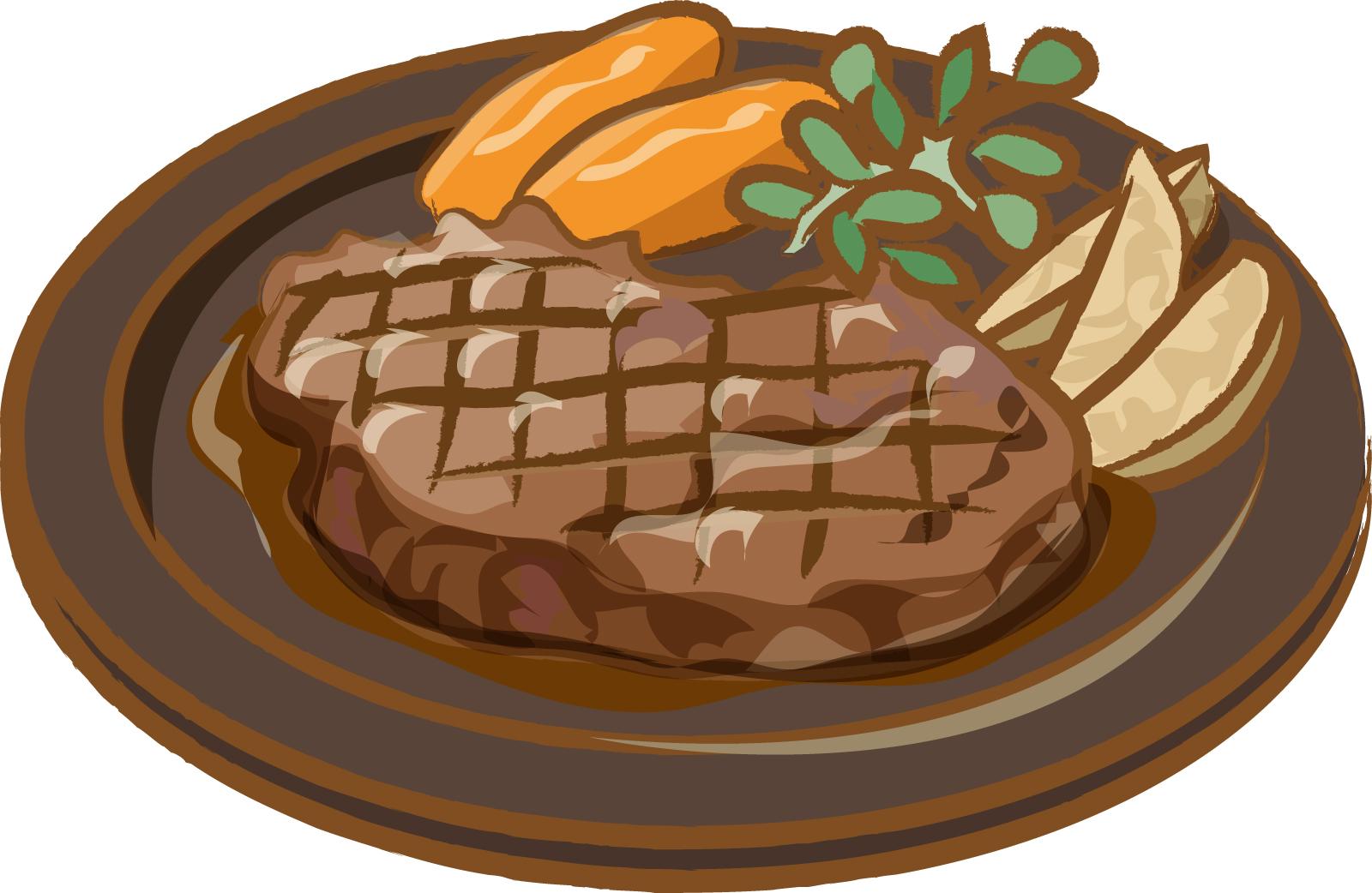 肉を食べ過ぎると痛風になる?肉が主食の私の尿酸値を公開