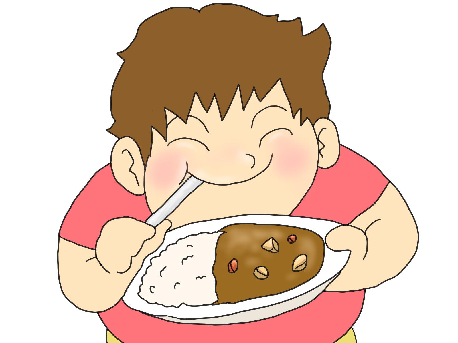 128キロの肥満が原因で痛風を発症。ダイエットで96キロに