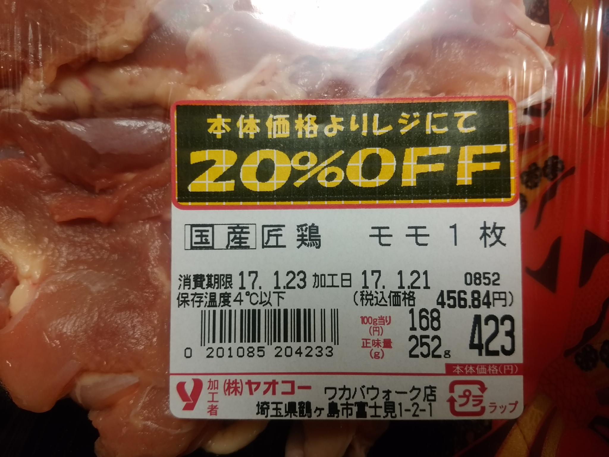 肉を食べすぎると痛風になるの?肉を1日500g食べている私の実体験