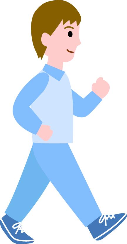 尿酸値は8ですが、生活改善の効果で薬を飲まず2年痛風発作なし