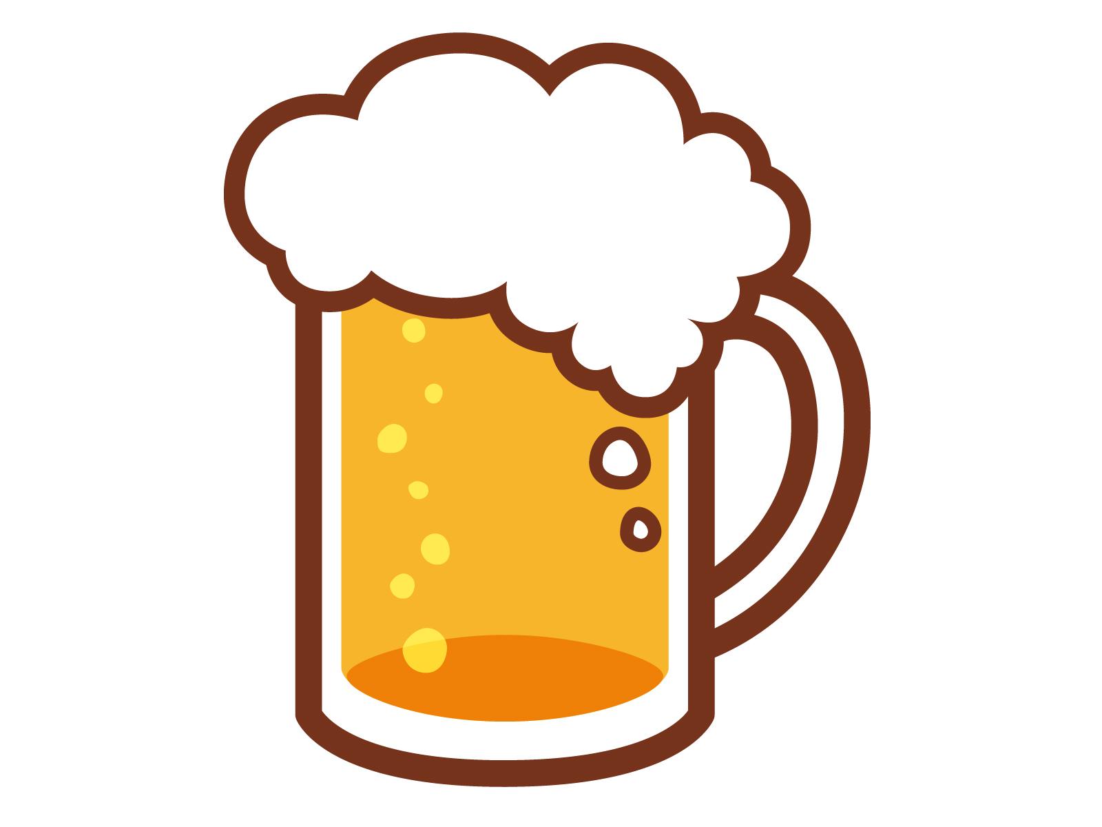 痛風の薬は肝臓に悪い?これではお酒も飲めないじゃないか