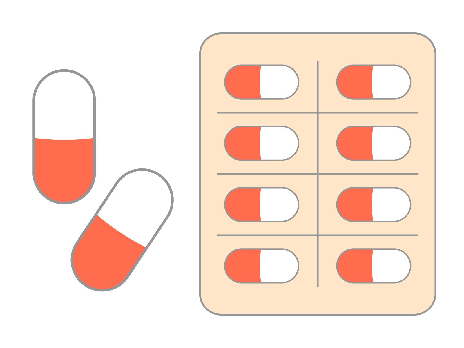 痛風のときは利尿薬を使っても大丈夫?