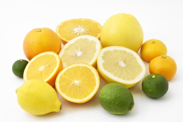 クエン酸(柑橘類など)は尿酸排泄を助け、痛風予防になるの?