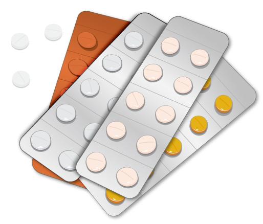 痛風の薬にはどんな副作用があるのか