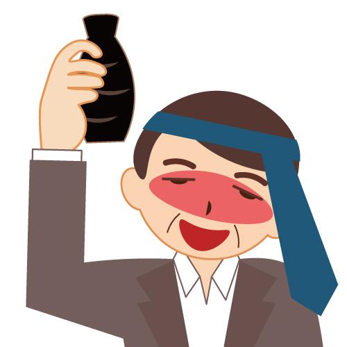 夫の痛風の原因はお酒、遺伝、ストレス、そして喧嘩?