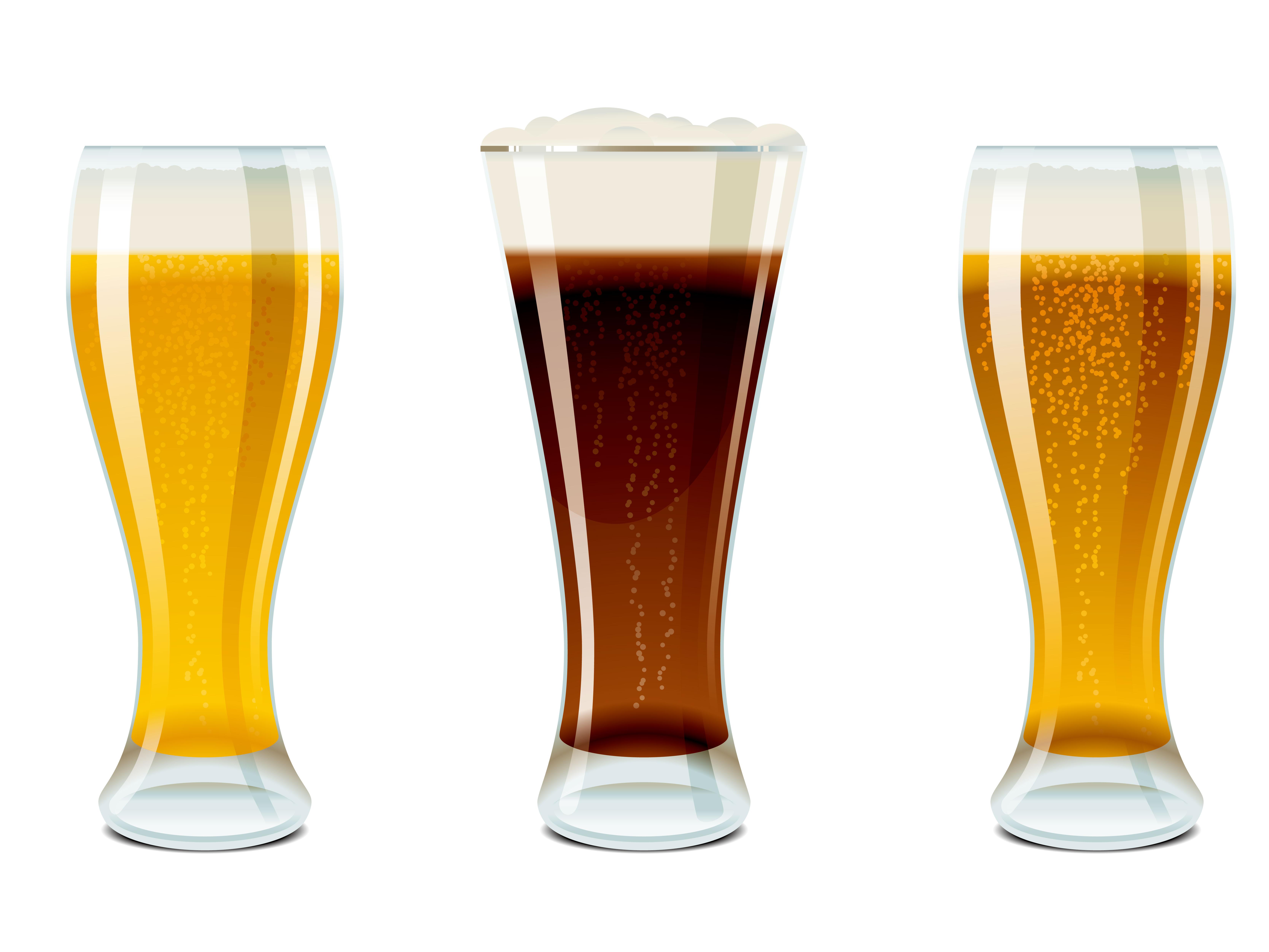 生活習慣を変えないでビールを飲みまくりの結果、痛風が悪化