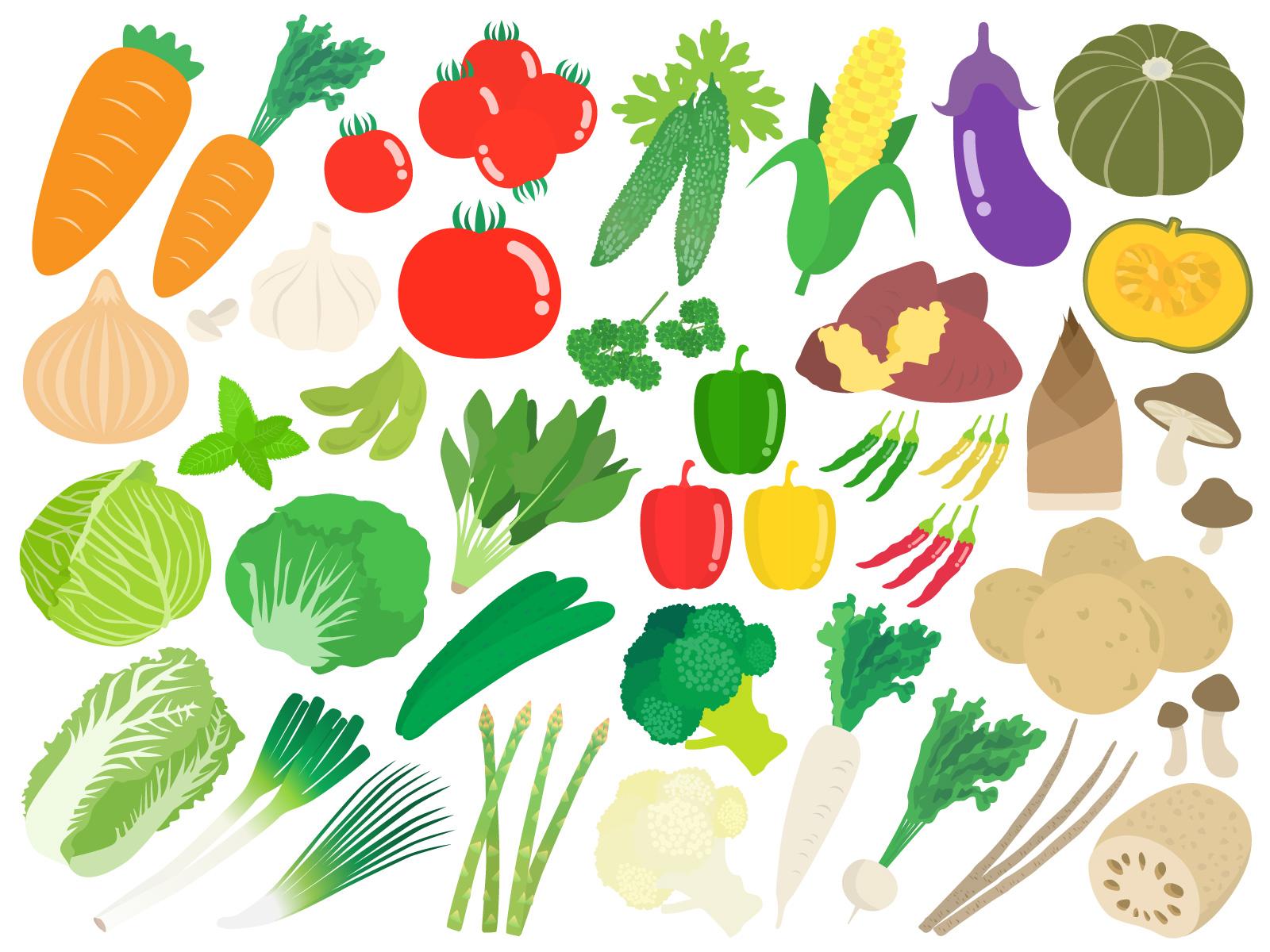 激しい運動がきっかけで痛風発作。野菜中心の生活で2年間発作なし