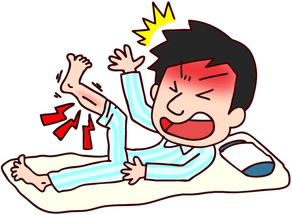20代で発症した痛風の原因。水分摂取の少なさ、体質、遺伝
