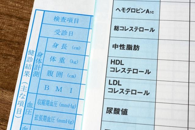 尿酸値が体質により下がりません。どうしたらいいですか